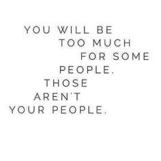 Yes. Remember that.  •follow rebek•                                                                                                                                                                                 More