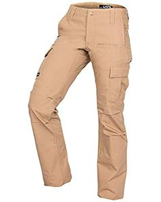 AKARMY Men's Cotton Casual Military Army Camo Combat Work Cargo Pants with 8 Pockets at Amazon Men's Clothing store Army Camo, Military Army, Winter Outfits Men, Winter Clothes, Tactical Cargo Pants, Cargo Pants Women, Men's Fashion Brands, Mens Clothing Styles, Work Pants