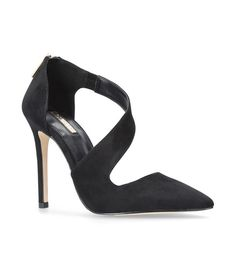 Carvela Achilles Pointed Pumps 105 available to buy at Harrods.Shop women's shoes online and earn Rewards points.