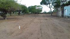 Terreno no campo limpo 6.000 (parcelamos)