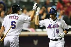 Text commentary of mil-brewers-vs-ny-mets live on. http://fancomments.com/sport_matches/mil-brewers-vs-ny-mets-2/
