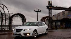 saab 9-5 estate : http://jalopnik.com/the-ten-rarest-normal-cars-barely-ever-made-1666703964