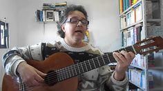 Tarka Texto e Música Carlos Manuel História cantada dos instrumentos do mundo www.vozetnica.blogspot.com www.carlosmanuelsp.wixsite.com/museuvirtual