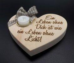 Geschenke aus Holz zur Taufe und Geburt sowie Geschenkideen zur Hochzeit, Weihnachten, Ostern, Muttertag, Geburtstag und Hochzeitstag