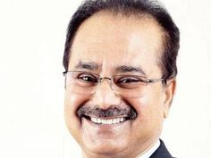 Indian pharma companies should shed jugaad attitude: G V Prasad, CEO (Dr Reddy's Laboratories)