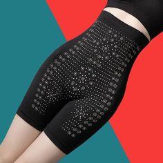 V-Neck Body Shaper – Curvy Luxury Backless Bra, Women's Shapewear, Cotton Underwear, Slim Body, Cosplay Outfits, Bra Styles, Lingerie Set, Sexy Women, Curvy