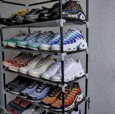Nike Air Max Tn, Nike Air Max Plus, Souliers Nike, Cute 13 Year Old Boys, Nike Shoes, Sneakers Nike, Swag Girl Style, Jordan Shoes Girls, Swag Shoes