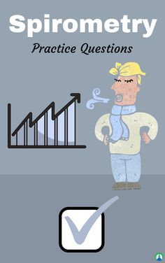 Looking for a study guide on Spirometry? These practice question (for Respiratory Therapy students) can help you ace your exam. Cardiac Nursing, Pharmacology Nursing, Pediatric Nursing, Student Exam, Medical Students, Nursing Students, Nursing School Tips, Nursing Schools, Critical Care Nursing