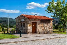 Repositorio histórico do Vinho dos Mortos, Boticas