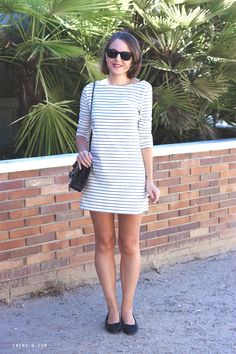 Summer 2014: Outfit 2