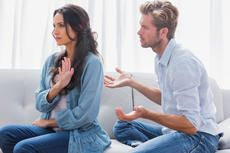 Verbal abuse coping skills help you when you can't leave the abusive relationship. Here are verbal abuse coping skills you can start using right away. Abusive Relationship, Relationship Problems, Relationship Advice, Life Problems, Marriage Problems, Letting People Go, Letting Go Of Him, Leiden, Lectures Psychiques