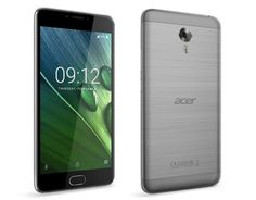 Acer Liquid Z6 Plus now available in the Philippines