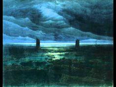 "Richard Wagner - ""Tristan und Isolde"", Prelude - YouTube"