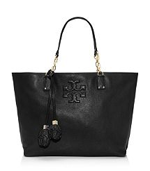 Thea Large Tote