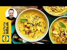 Hummus, Ethnic Recipes, Youtube, Food, Homemade Hummus, Meal, Essen, Hoods, Meals