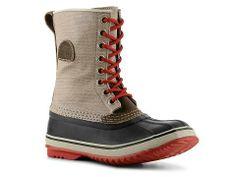 Sorel 1964 Premium Winter Boot | DSW $139.95