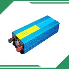 165.54$  Buy now - http://alinug.worldwells.pw/go.php?t=32696208478 - 2.5KW 2500W frequency inverter 2500W pure sine wave power inverter 00W puro invertitore solare di seno
