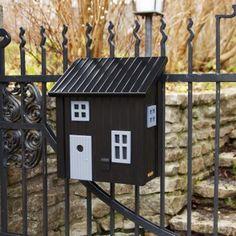 bildergebnis f r briefkasten selber bauen briefkasten pinterest briefkasten selber bauen. Black Bedroom Furniture Sets. Home Design Ideas