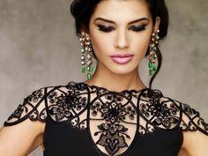 Exquisite Dress