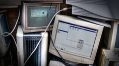 TECHNOLOGY LAB / INFORMATION TECHNOLOGY 7 classic versions of Windows and Mac OS you can run in a browser