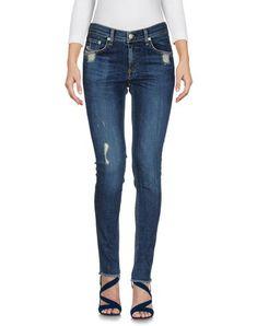 RAG & BONE . #ragbone #cloth #dress #top #skirt #pant #coat #jacket #jecket #beachwear #