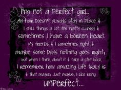 Single Valentines Day Quotes.   Quotes Girls Yourself  My Quotes Home  Quotes About Inspiration