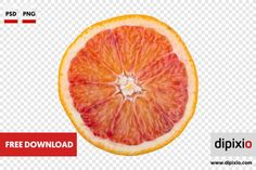 Free photo of half of orange for download on www.dipixio.com #dipixio #freephoto #freebie #free #photo #freedownload #stockphotos #photography #graphics #photos #blog #blogger #pic #freeimages #stock