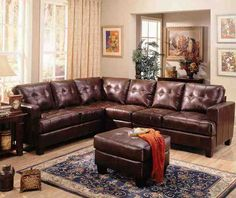 Living Room Decorating Ideas With Red Leather Couch httpclub