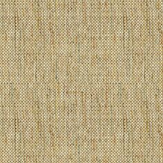 4190-80  Broyhill Swatches   Sofas and Sectionals
