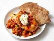 Low-Calorie Fast-Food Menu Items   Healthy Eats – Food Network Healthy Living Blog