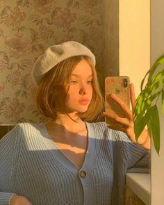 Aot Titans, Bucket Hat, Hats, Fashion, Daughter, Moda, Bob, Hat, Fashion Styles