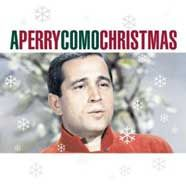 Perry Como Christmas Special along with many other performers Christmas Specials!