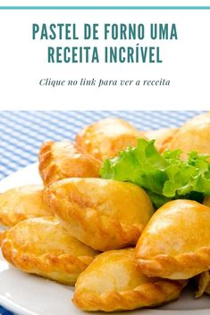 Easy Cooking, Cooking Recipes, Banoffee, Bread Cake, Appetisers, Snacking, Drinking Tea, Tapas, Pasta