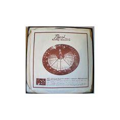 RUSH 'N' Roulette - 1981 Live Chicago Tour - Rare Black Box 3 LP Set - Vinyl