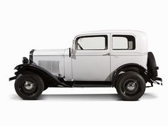 Opel 1.2, Fully Restored, Year of Manufacture 1935
