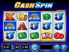 Игровые автоматы скачать золотой тур игровые автоматы бесплатные казино