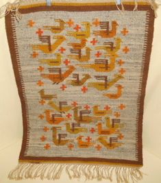 Charming, but not Swedish… Hand Crafts, Ny Ny, Kilims, Woven Rug, Tapestries, Poland, Initials, Carpet, Quilts