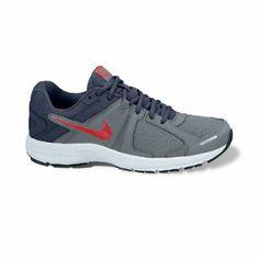 Amazon.com: Nike Mens Dart 10 Running Shoes: Shoes