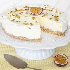 Fudge Brownies, Crunches, Vanilla Cake, Cheesecake, Sweets, Desserts, Food, Sweet Stuff, Recipe Ideas