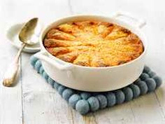 Lanttulaatikko Finnish Recipes, Holiday Baking, Vegetable Recipes, Macaroni And Cheese, Side Dishes, Food And Drink, Vegetarian, Tasty, Vegetables