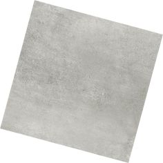Belga Grey | Beaumont Tiles
