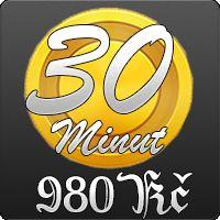 30Minut