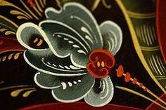 Free+Decorative+Tole+Painting+Patterns | Tole Painting Patterns Decorative Painting Pattern Packets & Tole