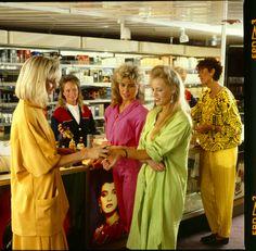 Stena Line saw the in style. 50th Anniversary, Line, Lily Pulitzer, Dresses, Style, Fashion, Vestidos, Swag, Moda