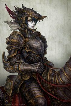 Dragoon., Vusc I. on ArtStation at http://www.artstation.com/artwork/dragoon-e24125ed-5853-414b-90e5-2a7126a4fbca