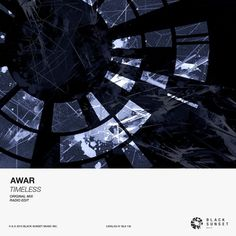 AWAR - Timeless (Original Mix) [Corsten's Countdown 433 @ Ferry Corsten]  #EDM #Music #FreedomOfArt  Join us and SUBMIT your Music  https://playthemove.com/SignUp