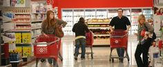 Estos son los tipos de Retail generados en Colombia a través de la gestión y la experiencia