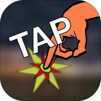 Tap Time 100 av Erik Hansen
