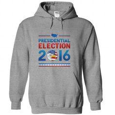 President 2016 T Shirts, Hoodies. Get it now ==► https://www.sunfrog.com/Political/President-2016--SportsGrey-Hoodie.html?41382