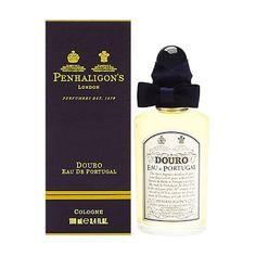 Compartir en Google+,Penhaligon's douro men edt. al mejor precio, entra en la web todastuscompras.com / código invitación 225